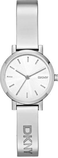 Женские часы DKNY NY2306 фото 1