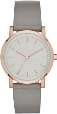 Женские часы DKNY NY2341 фото 1