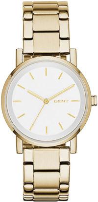 Женские часы DKNY NY2343 фото 1
