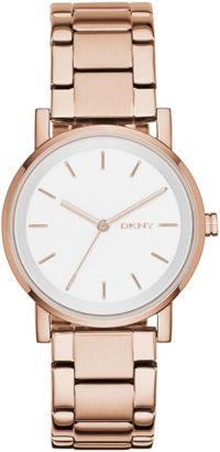 Женские часы DKNY NY2344 фото 1