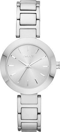 Женские часы DKNY NY2398 фото 1