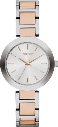 Женские часы DKNY NY2402 фото 1