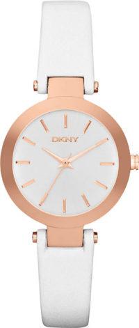 Женские часы DKNY NY2405 фото 1