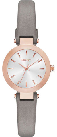 Женские часы DKNY NY2408 фото 1