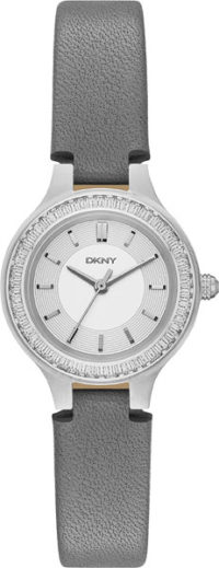 Женские часы DKNY NY2431 фото 1