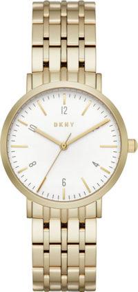 Женские часы DKNY NY2503 фото 1