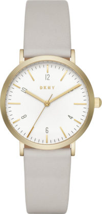 Женские часы DKNY NY2507 фото 1