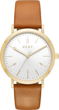 Женские часы DKNY NY2613 фото 1