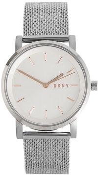 Женские часы DKNY NY2620 фото 1