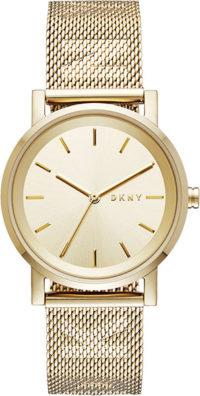 Женские часы DKNY NY2621 фото 1