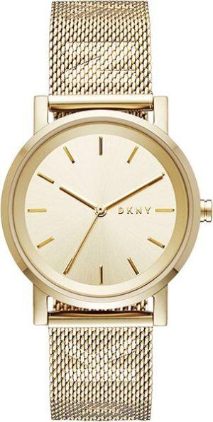 DKNY NY2621 Soho