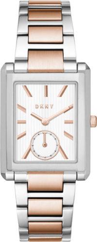 DKNY NY2624 Gershwin