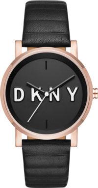 Женские часы DKNY NY2633 фото 1