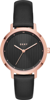 Женские часы DKNY NY2641 фото 1