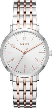 Женские часы DKNY NY2651 фото 1