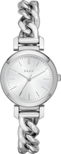 Женские часы DKNY NY2664 фото 1