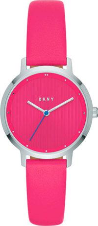 Женские часы DKNY NY2674 фото 1
