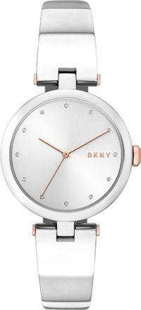 Женские часы DKNY NY2745 фото 1