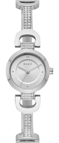 DKNY NY2751 City Link