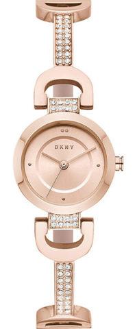Женские часы DKNY NY2752 фото 1