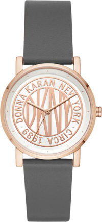 Женские часы DKNY NY2764 фото 1