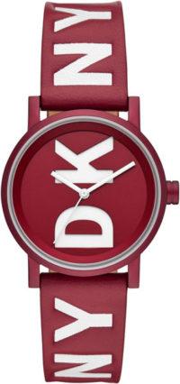 Женские часы DKNY NY2774 фото 1