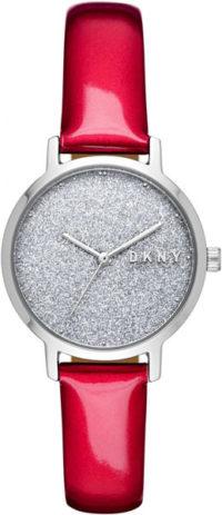 Женские часы DKNY NY2776 фото 1