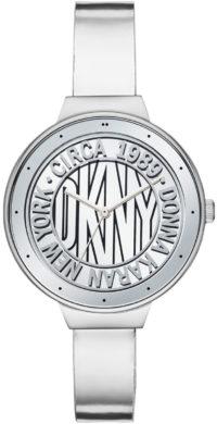 Женские часы DKNY NY2801 фото 1