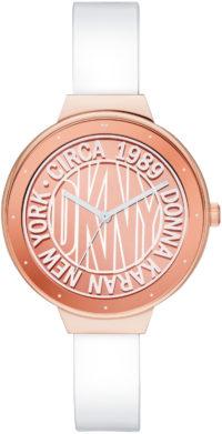 Женские часы DKNY NY2802 фото 1