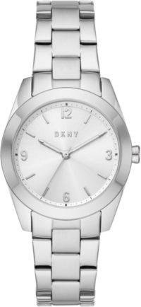 Женские часы DKNY NY2872 фото 1