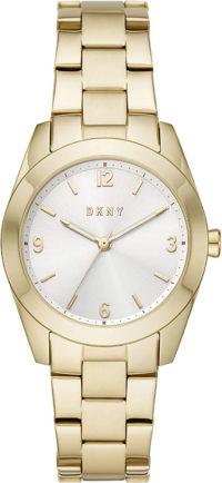 Женские часы DKNY NY2873 фото 1