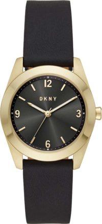 Женские часы DKNY NY2876 фото 1