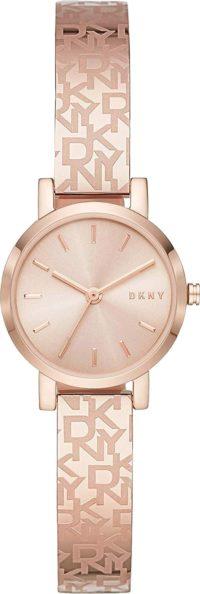 Женские часы DKNY NY2884 фото 1