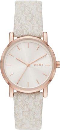 Женские часы DKNY NY2887 фото 1
