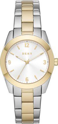 Женские часы DKNY NY2896 фото 1