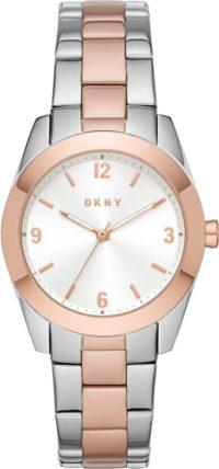 Женские часы DKNY NY2897 фото 1