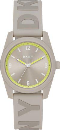 Женские часы DKNY NY2900 фото 1