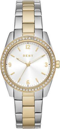 DKNY NY2903 Nolita