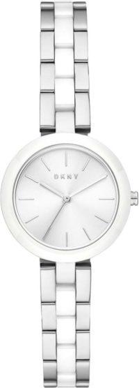 Женские часы DKNY NY2910 фото 1