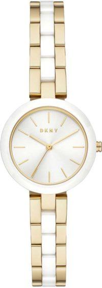 Женские часы DKNY NY2911 фото 1