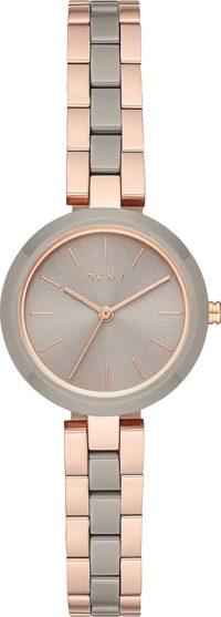 Женские часы DKNY NY2912 фото 1