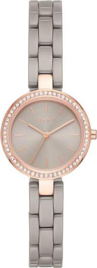 Женские часы DKNY NY2916 фото 1