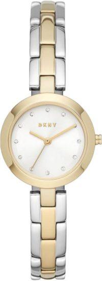 Женские часы DKNY NY2918 фото 1