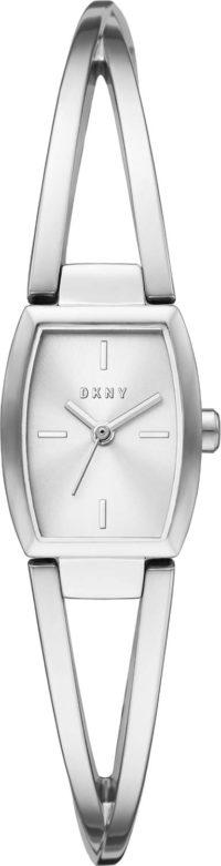 Женские часы DKNY NY2935 фото 1