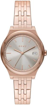 DKNY NY2950 Parsons