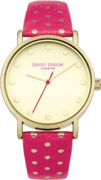 Daisy Dixon DD022OG Candice