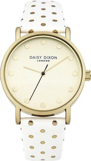 Daisy Dixon DD022WG Candice