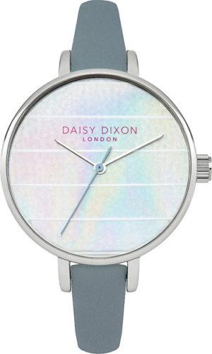 Daisy Dixon DD024US Kylie