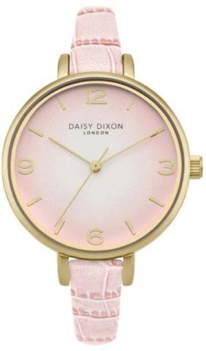Daisy Dixon DD041P Millie