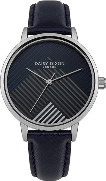 Daisy Dixon DD056US Jade